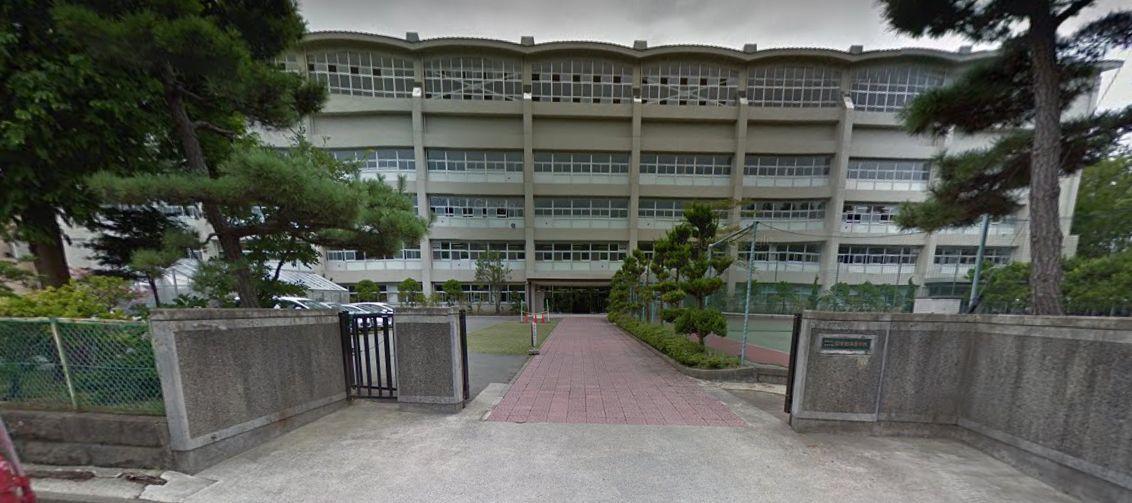 国学 館 高校